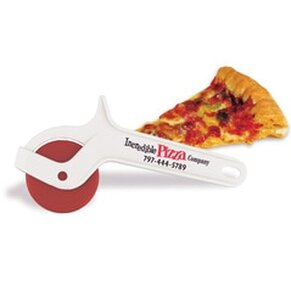 plastic pizza cutters